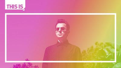 Martin Solveig - Places ft. Ina Wroldsen ( KLARDUST #Remix )