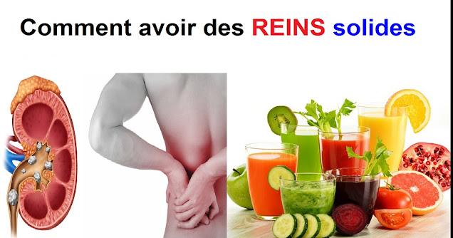 aliment-nettoyer-reins