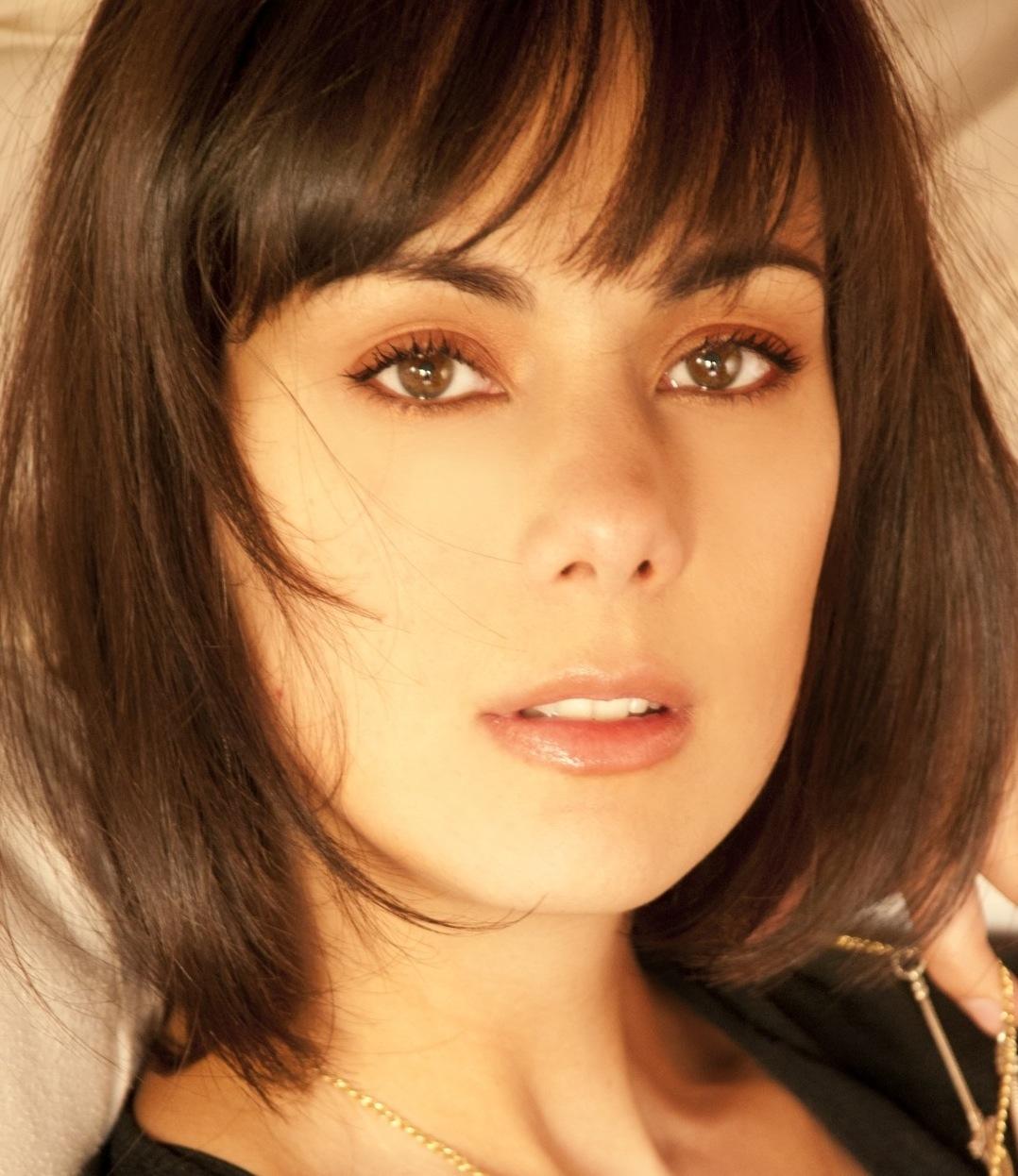 Sexy Latin Actresses 87