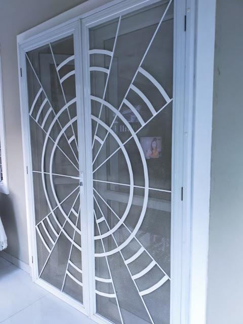 jual teralis jendela minimalis