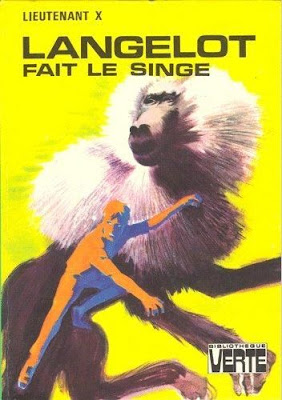 Langelot_fait_le_singe.jpg