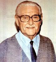 Juan Carlos Ceriani