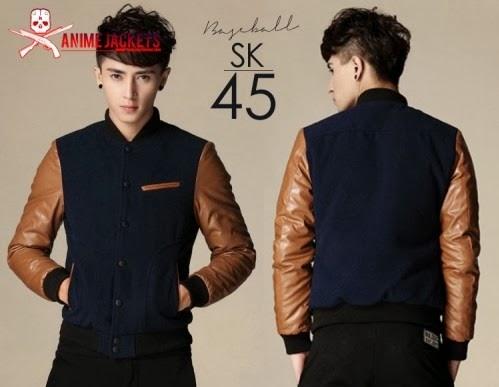 http://jaketanime.com/jaket-korean-style_baseball_sk-45