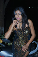 Sai Akshatha Spicy Pics  Exclusive 07.JPG