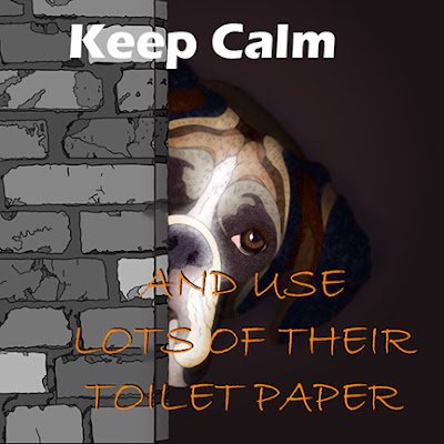 Use Lots of TP