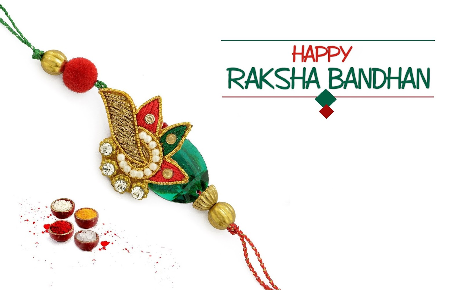 raksha bandhan - photo #1