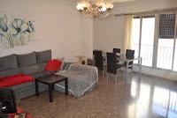 piso en venta calle trinidad castellon salon