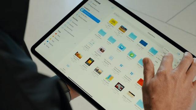 Rangkuman Acara Apple WWDC 2020 Special Event Keynotes