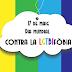 Manifest de CCOO de Catalunya contra la LGTBIfòbia