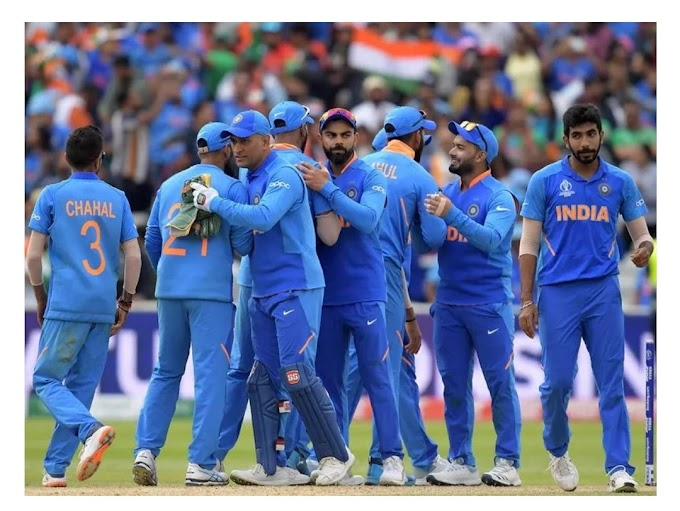 हो गया खुलासा- विश्व कप 2019 में इन 2 खिलाड़ियों को लेकर कोहली से नाराज थे रोहित शर्मा !