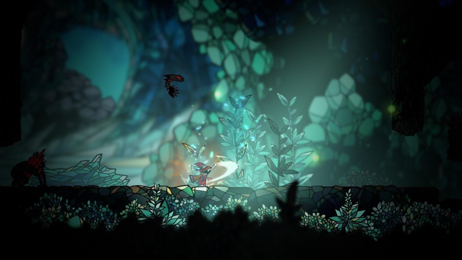 gleamlight-pc-screenshot-01
