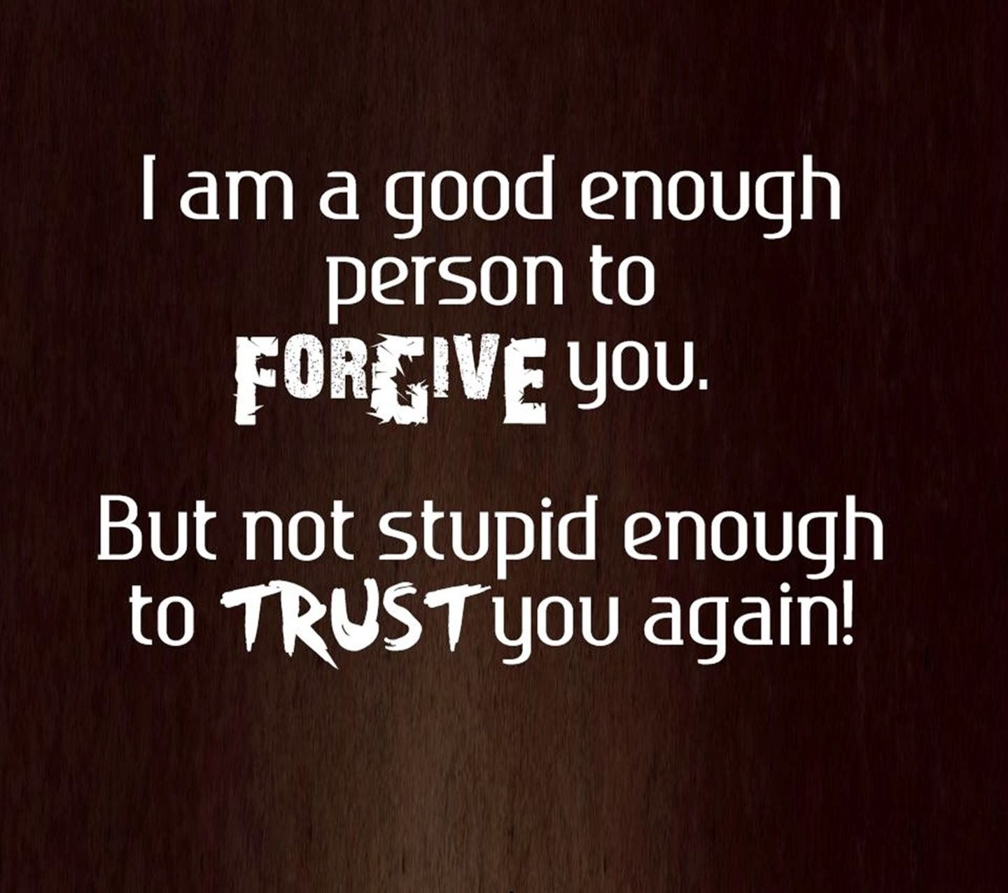 Betrayal Sayings and Quotes ~ Best Quotes and Sayings