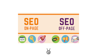 off page seo,on page seo,off page seo tutorial,off page seo step by step,off page seo techniques,on page optimization,what is off page seo,on page seo tutorial,on page,off page seo 2018,off page optimization,off page seo in hindi,off page and onpage seo,on page & off page,off page seo practical,on page vs off page seo,off page and on page,on page seo in hindi,on page seo vs off page seo,what is off page and onpage seo,what is off page optimization in seo,off page seo tutorial in hindi