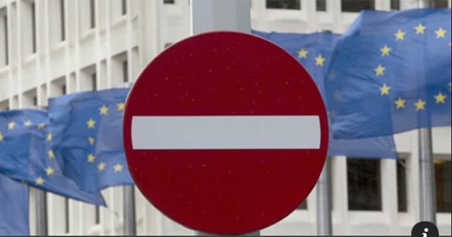 رسمياً - الإتحاد الأوروبي يسمح بدخول المسافرين المتحصلين على لقاح فيروس كورونا