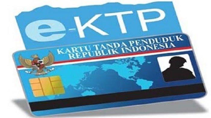 Pemerintah Diminta Segera Didistribusikan Blangko KTP-el