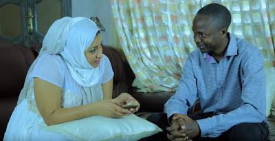 BONGO MOVIE < MANENO YA KUAMBIWA EPISODE 45 | DOWNLOAD