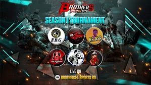 Brothers Esports