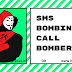 SMS Bombing & Call bomber in any number