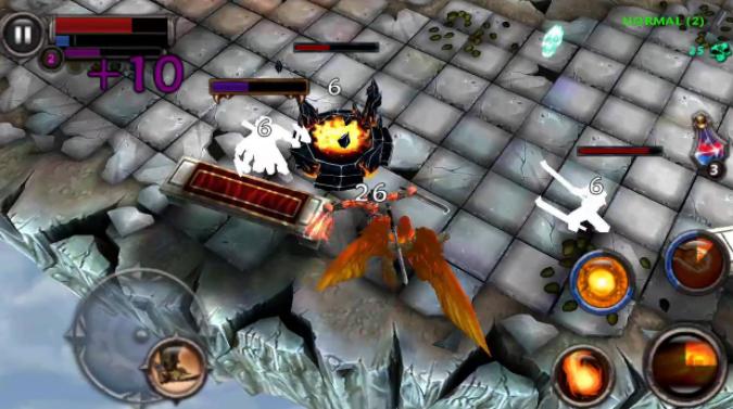 download game soulcraft 2 mod apk versi terbaru