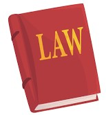 Top Law Institutes in India