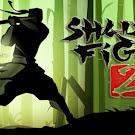 تحميل Shadow Fight 2 2018 مهكرة