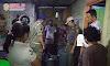 Satpol PP Lambar Laksanakan Operasi Pekat Cipta Kondisi Jelang Nataru