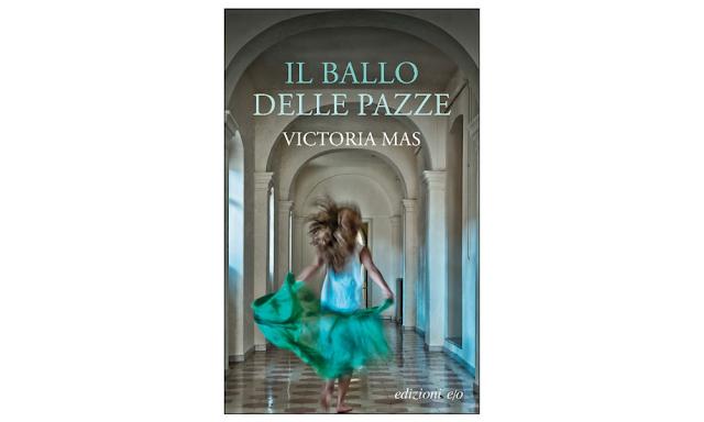 victoria-mas-il-ballo-delle-pazze
