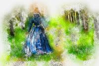 Lady SusanJane Austen
