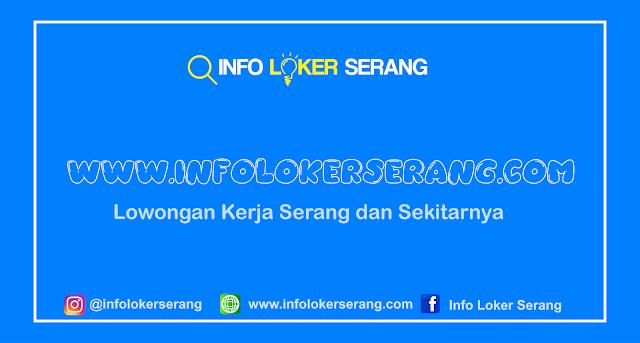 Lowongan Kerja Maintenance & Operator PT Mulia Inti Sejahtera Packindo