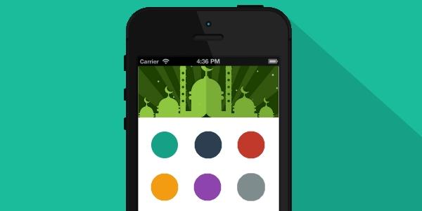 3 Aplikasi yang Harus Kamu Download di Bulan Puasa