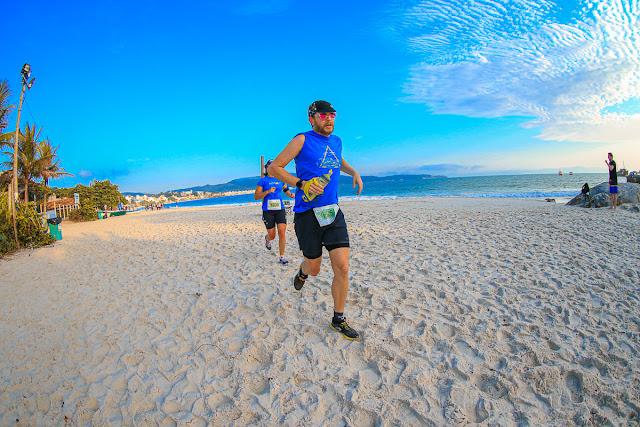 O Trail Running e o Fodão da Ultraquilometragem Stravística