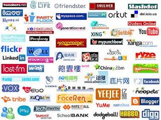 Cara Membuat Logo Secara Online Dan Gratis
