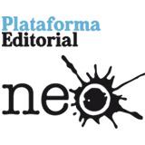 plataforma-neo