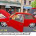 Car Simulator OG Mod Apk