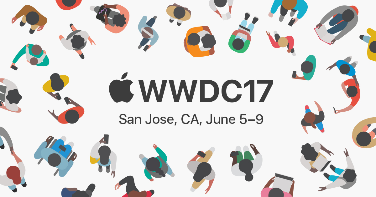 Apple-WWDC-2017-video