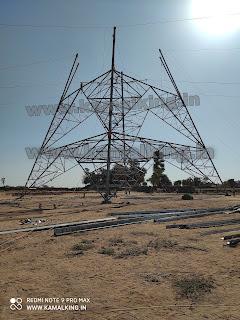 RENEWABLE ENERGY PROJECTS GUJARAT INDIA