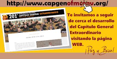 http://www.capgenofmconv.org/?lang=es