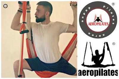 aeropilates brasil,formaçao aeropilates, treinamento aeropilates, aerial yoga, aerial yoga brasil, yoga aéreo brasil,