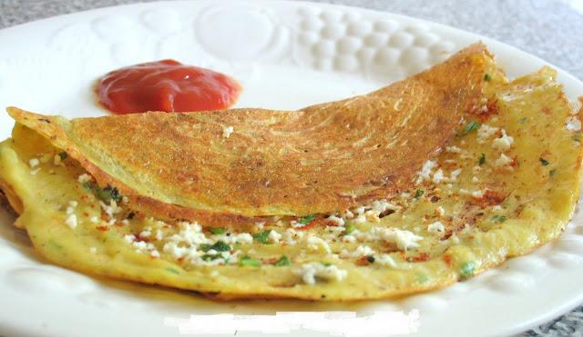http://www.indianlazizkhana.com/2016/07/moong-chilla-ki-recipe-in-hindi.html