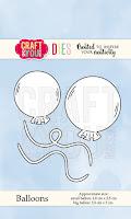 http://www.scrappasja.pl/p20784,cw067-wykrojnik-ballons-baloniki-craft-you-design.html