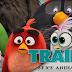 Angry Birds 2 - O Filme | Trailer (2019)