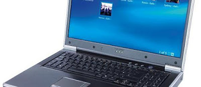 ダウンロードNvidia GeForce Go 7800 GTX(ノートブック)最新ドライバー