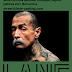 BARCELONA: Buscamos hombres caucásicos de 60 a 80 años con look peculiar (tatuajes, bigote, patillas etc)