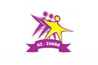 Lowongan Kerja Az Zuhra Group Pekanbaru Juli 2019