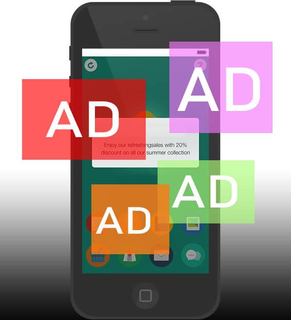 ظهور-إعلانات-منبثقة-على-هاتفك