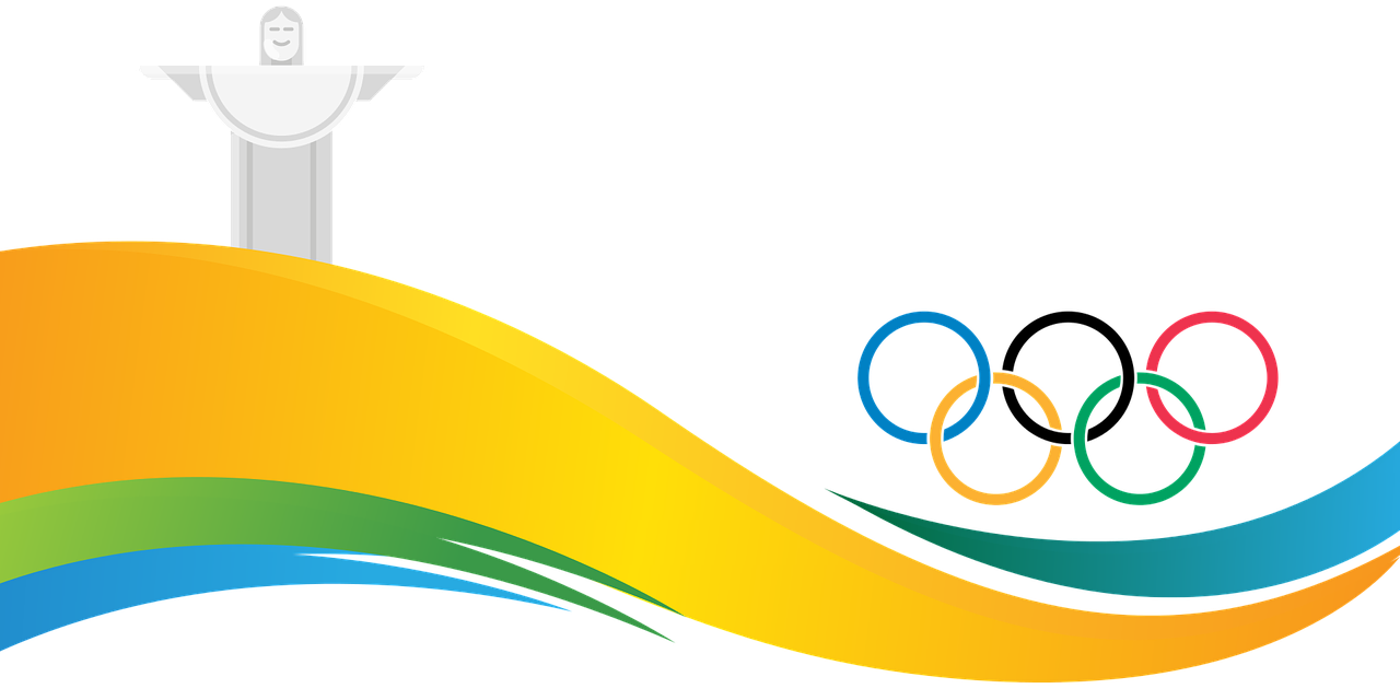 INTERESTING FACTS ABOUT OLYMPIC GAMES