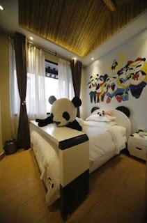 motel k junior suite