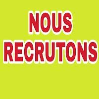 Recrutement Webhelp sur les villes de Fes, Meknes, Rabat, Casablanca en 2020