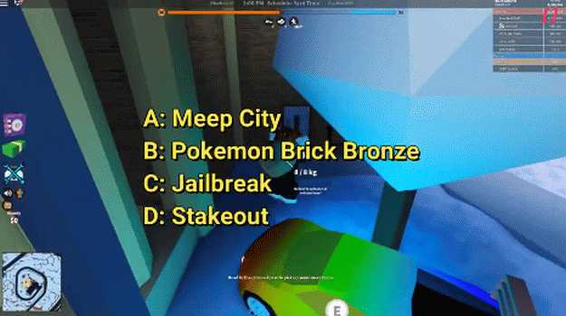 Quiz Diva The Ultimate Roblox Quiz Answers Swagbucks Help