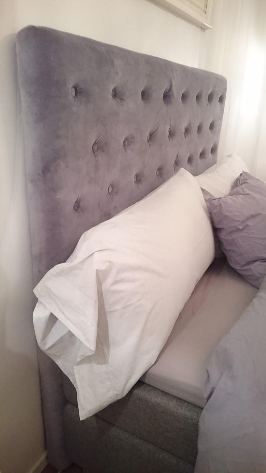 billiga sänggavlar 160